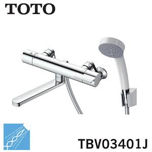TBV03401J