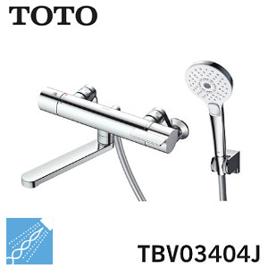 TBV03404J