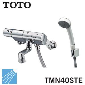 TMN40STE